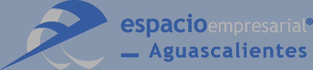 Espacio Empresarial Aguascalientes
